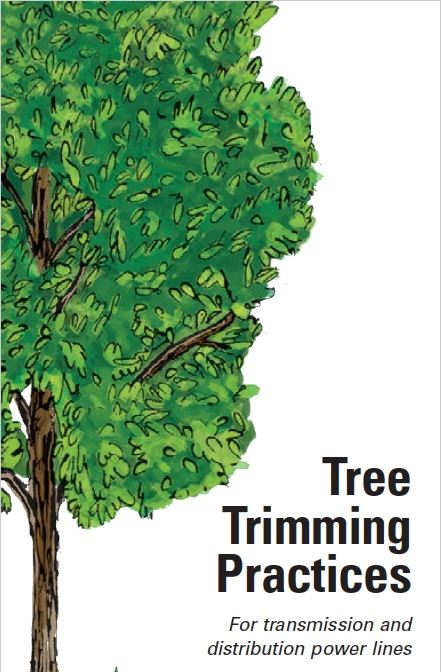2020 FY20 CP Tree Trimming Brochure Opens in new window