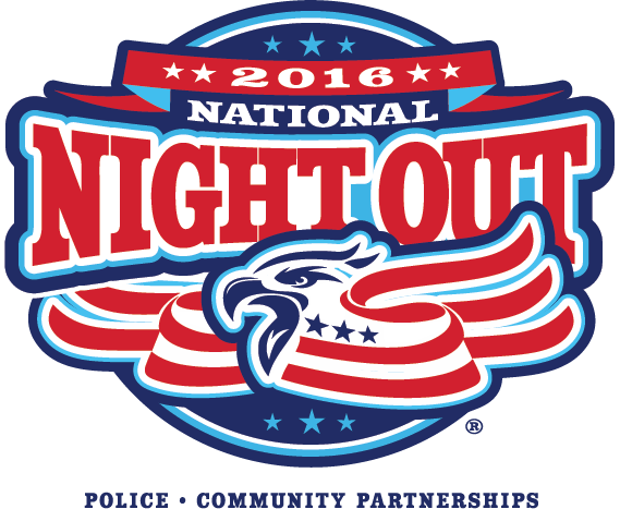 NNO 2016.png