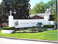 Nassau Bay Homes Association.jpg